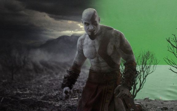 God-of-War-From-Ashes-VFX-Breakdown
