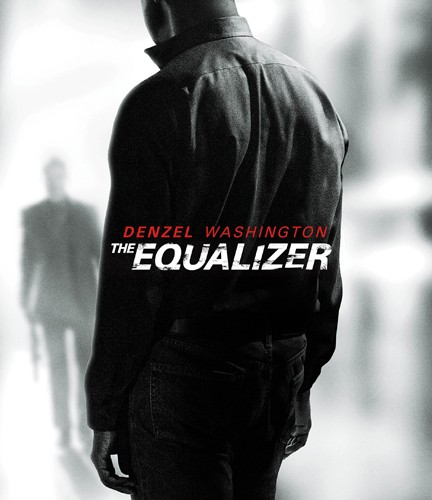 The-Equalizer-Poster-2_resized