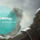 Allan_McKay_podcast_01 (1)