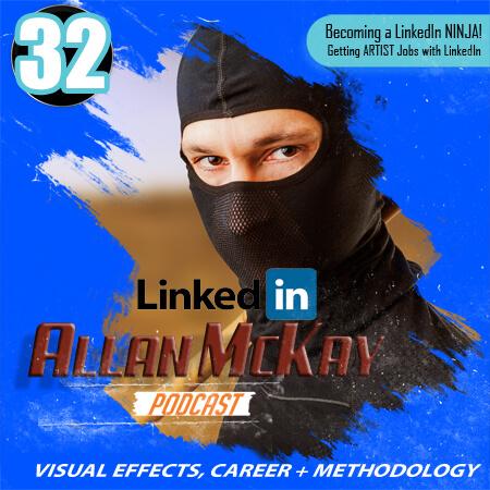 32_LinkedIn Ninja_450