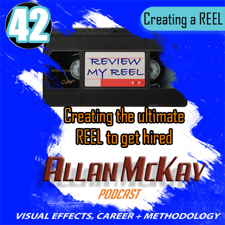 42_ReelReview_450