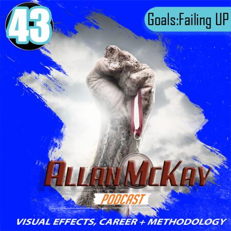 43_Goals-FailingUp_450