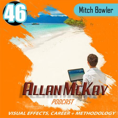 46_MitchBowler_450