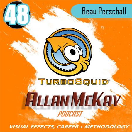 48_Turbosquid_560