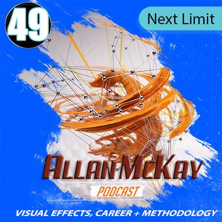 49_nextLimit_450