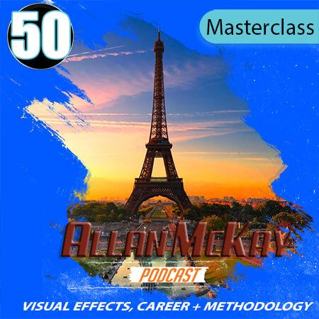 50_Paris2015_450