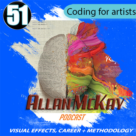 51_coding for artists_450