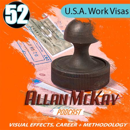 52_USAworkVisas_450