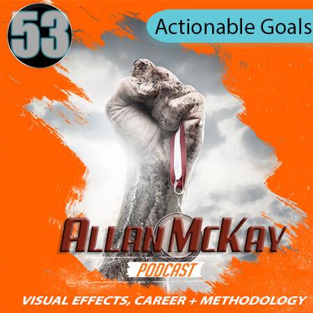 53_Goals2015_450
