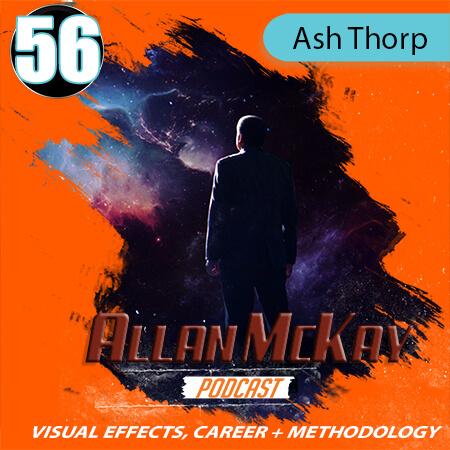 56_AshThorp_450