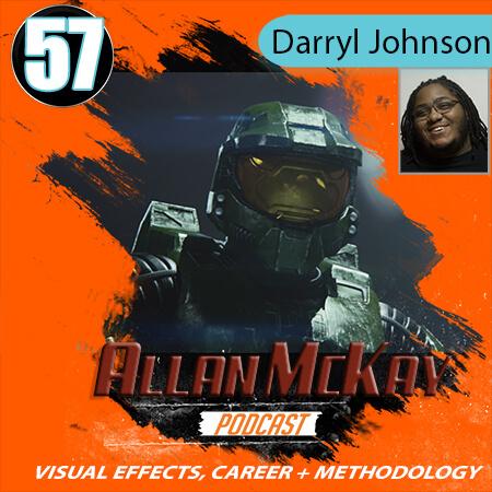 57_DarrylJohnson_450