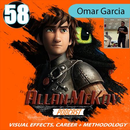 58_OmarGarcia_450