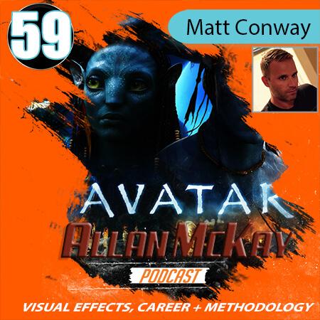 59_MattConway_450
