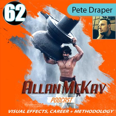 62_PeterDraper_450