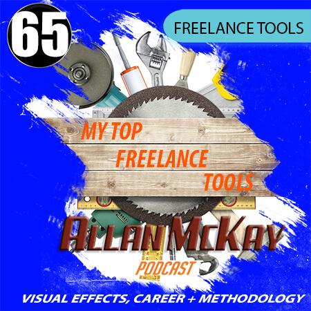 65_freelancetools_450