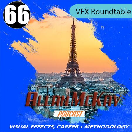 66_vfxroundtable_450