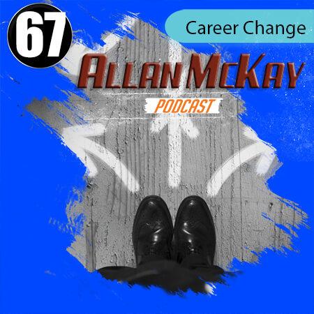 67_careerchange_450