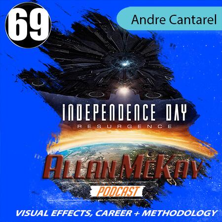 69_andrecantarel_450