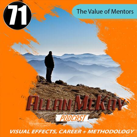 71_mentors_450