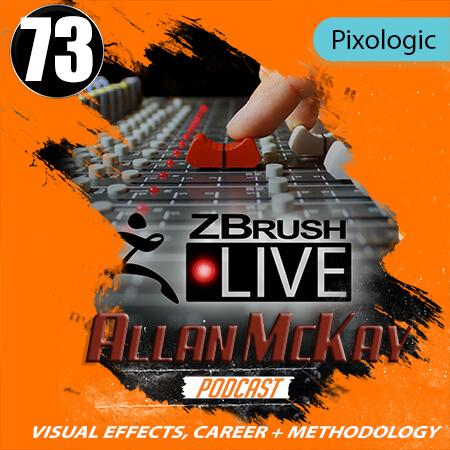 73_Pixologic_450