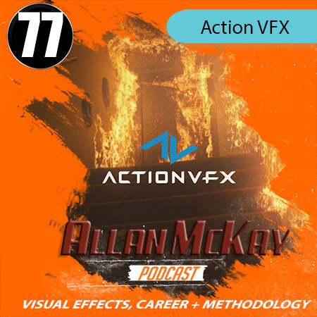 77_ActionVFX_450