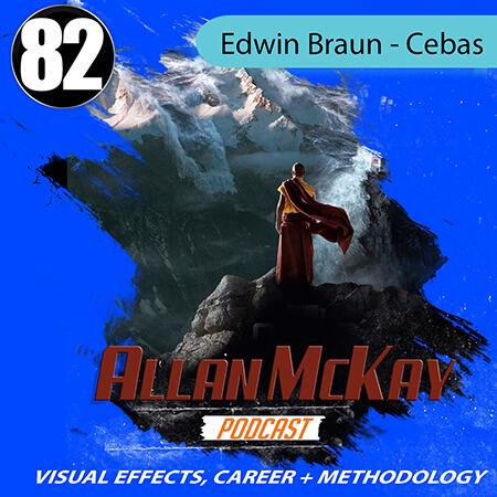 82476_Episode 82_Edwin_450
