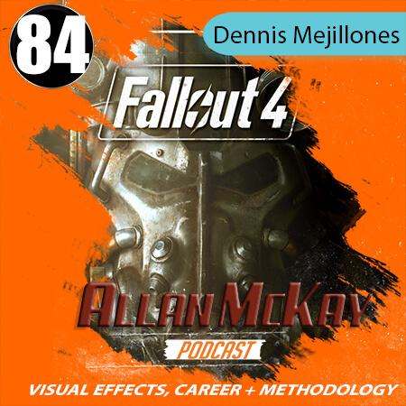 84_DennisMejillones_450